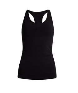 PEPPER & MAYNE | Racer-Back Compression Performance Tank Top