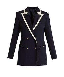 BLAZÉ MILANO | Everyday Cool And Easy Wool Blazer