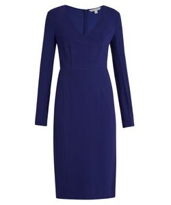 Diane Von Furstenberg | Milena Dress