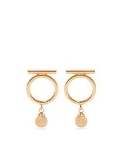 Isabel Marant | True Circle Earrings