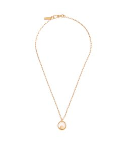 Isabel Marant | True Circle Necklace