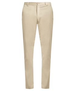 Acne Studios | Alfred Slim-Fit Chino Trousers
