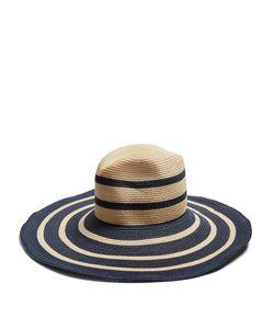 FILU HATS | Fuji Hemp-Straw Hat
