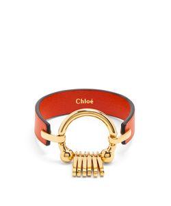 Chloe   Marin Bracelet