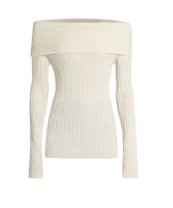 The Row | Tulah Silk-Blend Sweater