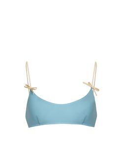 ROXANA SALEHOUN | Bikini Top