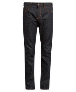 JEAN SHOP | Jim Skinny-Leg Jeans
