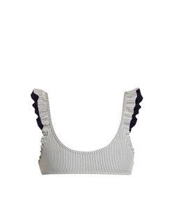 MADE BY DAWN | Petal 2 Bikini Top