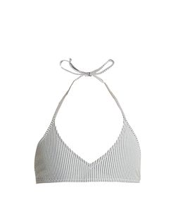 MADE BY DAWN | Shell Bikini Top