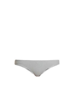 MADE BY DAWN | Petal 2 Bikini Briefs