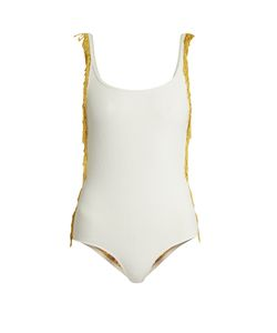 MADE BY DAWN | Petal 2 Swimsuit