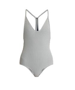 MADE BY DAWN | Traveller Swimsuit