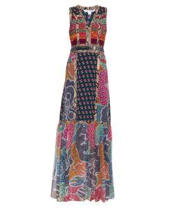 Diane Von Furstenberg | Amabelle Dress