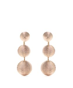 Rebecca De Ravenel | India Drop Earrings