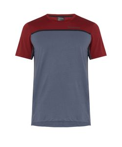 Peak Performance | Rucker Performance T-Shirt