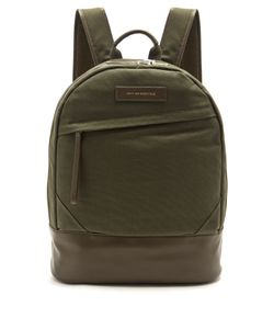 Want Les Essentiels | Kastrup 13 Backpack