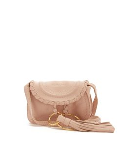 See By Chloe | Polly Mini Cross-Body Bag