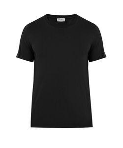 American Vintage | Denver Crew-Neck T-Shirt