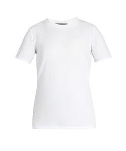 SportMax   Arcella T-Shirt