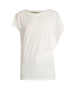Weekend Max Mara | Multif Top