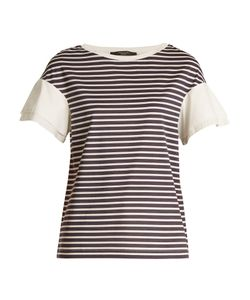 Weekend Max Mara | Pugnale T-Shirt