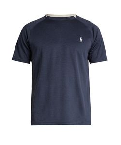 Polo Ralph Lauren | Training Performance T-Shirt