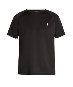 Polo Ralph Lauren | Performance T-Shirt