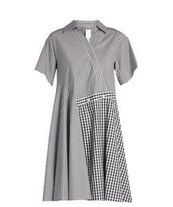 SportMax   Risorsa Dress