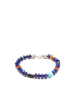 LUIS MORAIS | -Bead And Bracelet