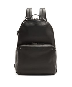 Valentino | Rockstud-Embellished Backpack