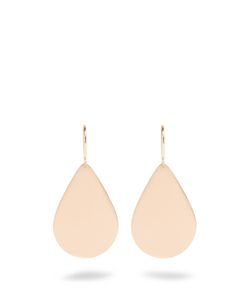 IRENE NEUWIRTH | Roseearrings
