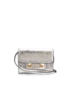 Proenza Schouler | Ps11 Cross-Body Wallet Bag