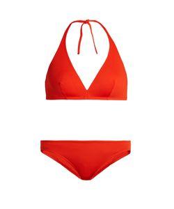 Eres   Gang And Scarlett Bikini Set