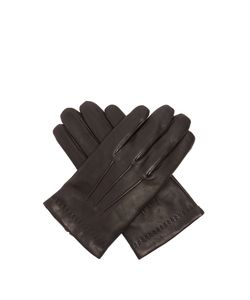 Mulberry | Nappa-Leather Gloves