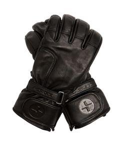 LACROIX | Lx Escape Leather Gloves