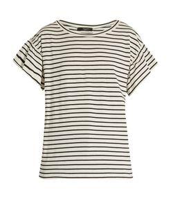 Weekend Max Mara | Era T-Shirt