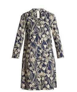 'S Max Mara   Felice Dress