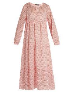 Weekend Max Mara | Otranto Dress