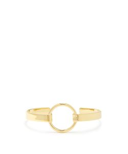Isabel Marant | Ring-Embellished Cuff