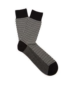 Falke | Acapulco Cotton-Blend Socks