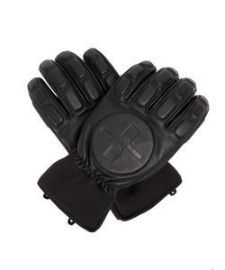 LACROIX | Dh Leather Gloves