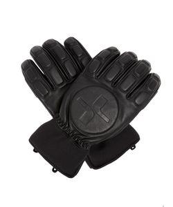 LACROIX | Dh Leather Gloves