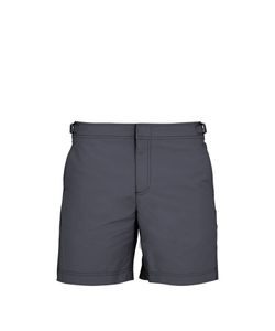 Orlebar Brown | Bulldog Mid-Length Swim Shorts