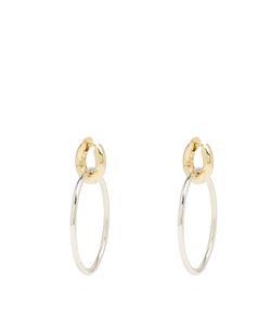 SPINELLI KILCOLLIN | Casseus Earrings