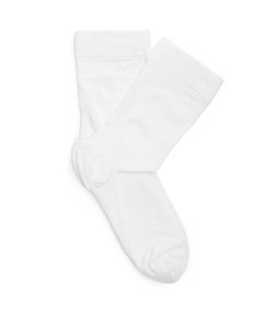 Wolford | Cotton-Blend Ankle Socks