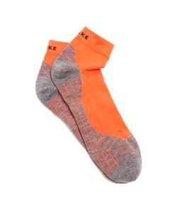 Falke | Ru 4 Short Running Socks