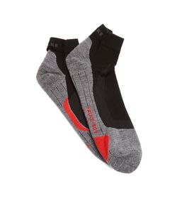 Falke | Ru 4 Cushion Running Socks