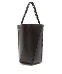 Proenza Schouler | Hex Medium Bucket Bag
