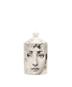 FORNASETTI | Nuvola Mistero-Scented Candle