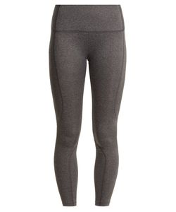 LNDR | Performance Leggings
